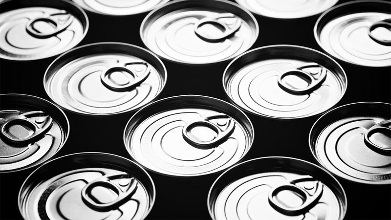 Aluminium Surface Treatments & Finishes | Simmal UK