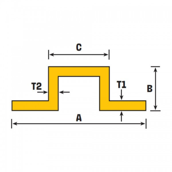 top-hat-section