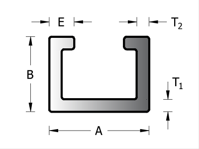standard-6