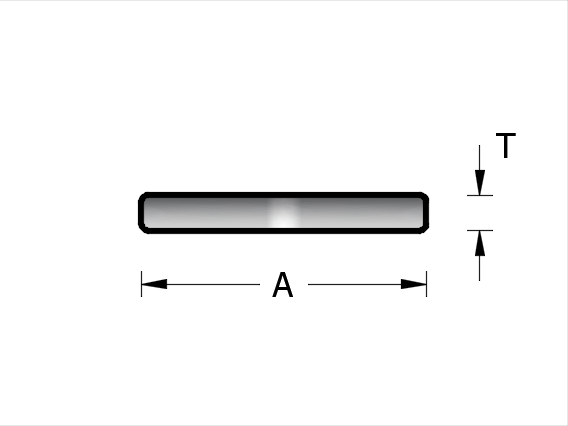 standard-8